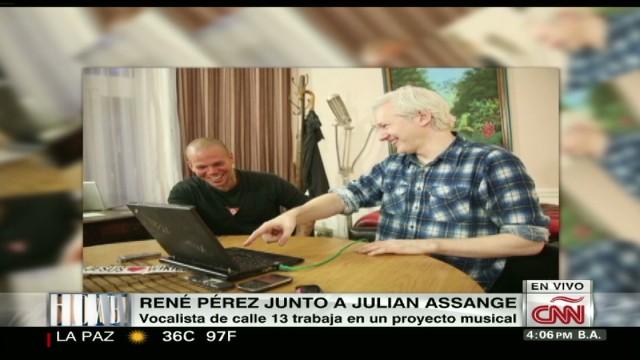 cnnee showbiz assange rene perez report_00012311.jpg
