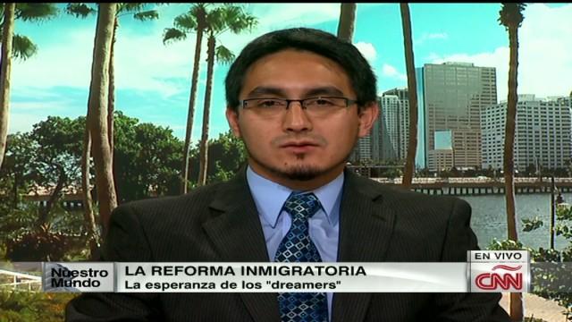 cnnee dreamer diego sanchez immigration reform _00012117.jpg