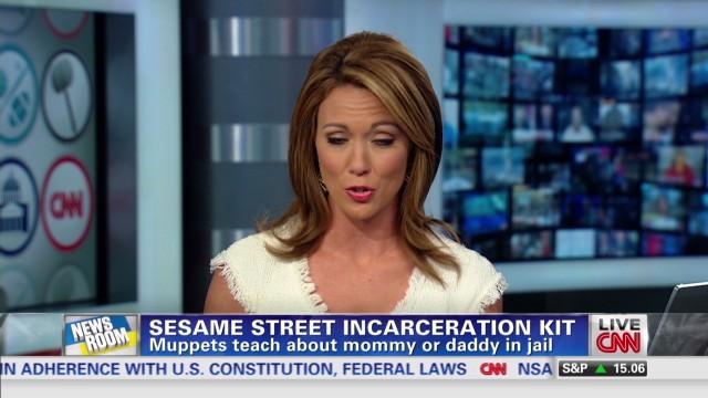 exp nr sesame street incaceration kit_00002001.jpg