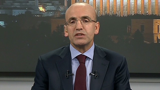 qmb intv turkish finance minister_00034822.jpg