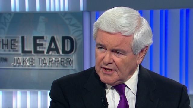 exp Lead Newt Gingrich NSA surveillance_00025415.jpg
