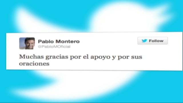 cnnee mexico pablo montero report rene solorio_00003802.jpg