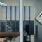 window cleaner winbot smart home