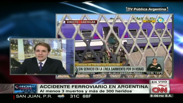 cnnee argentina train crash report _00003014.jpg