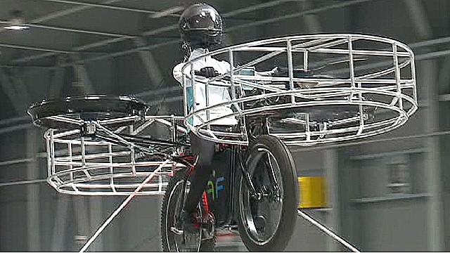 tsr pkg moos flying bicycle_00001302.jpg