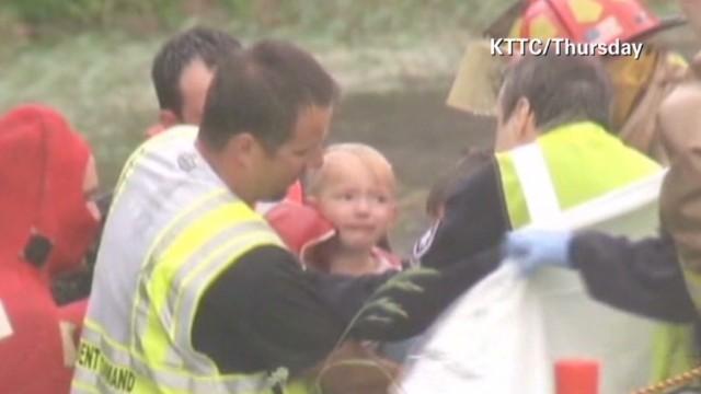 mxp iowa flood rescue _00001512.jpg