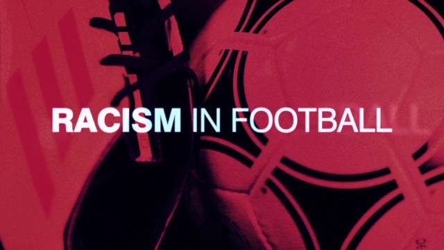 world sport presents racism football_00000408.jpg