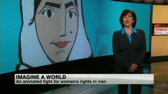 exp women.iran.amanpour_00002004.jpg