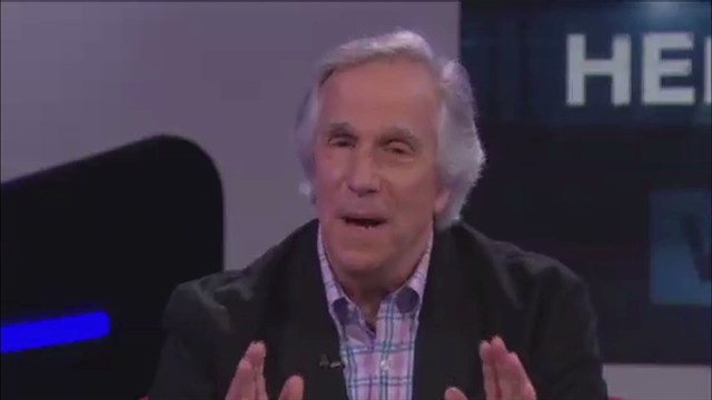 str stroumboulopoulos henry winkler parents _00000628.jpg
