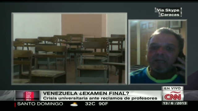 cnnee concl university strike and crisis report intvw_00051325.jpg