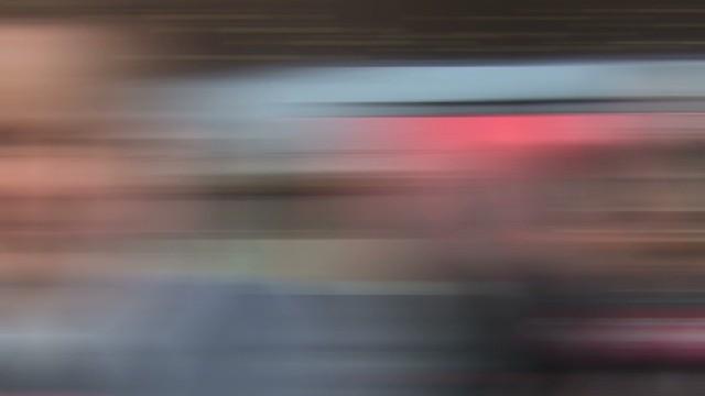 hollywood-red-carpet-report-06/14/13_00011013.jpg