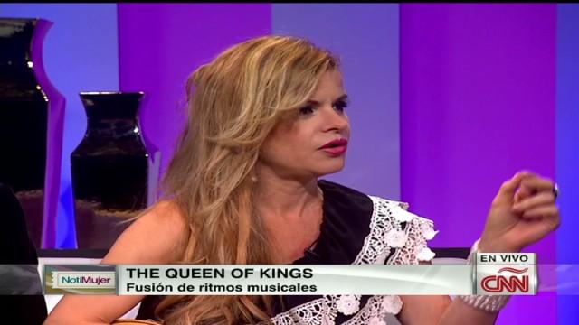 cnnee notimujer queen of kings intvw_00010903.jpg