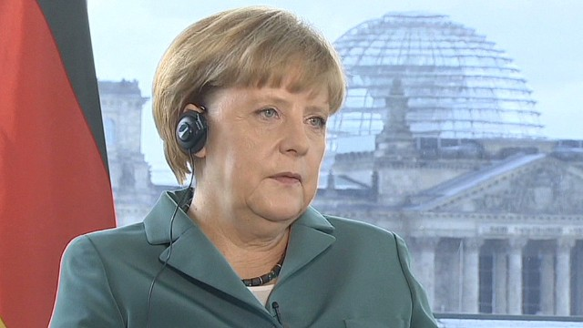 qmb intv german chancellor merkel_00010502.jpg