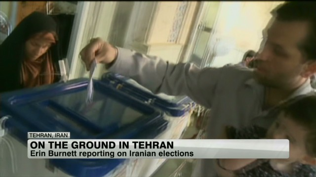 exp Iran.Election.Erin.Burnett.Friday.Amanpour_00011220.jpg