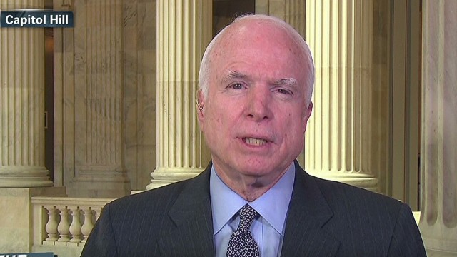 exp Lead John McCain Syria weapons no-fly zone_00015126.jpg