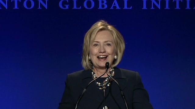 Lead Hillary Clinton CGI 2016_00023608.jpg