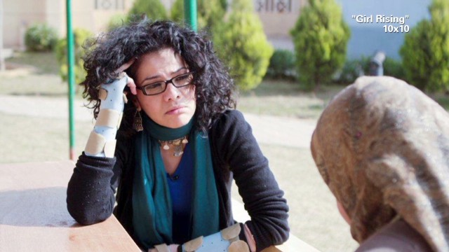 exp GPS Eltahawy Girl Rising SOT_00001009.jpg