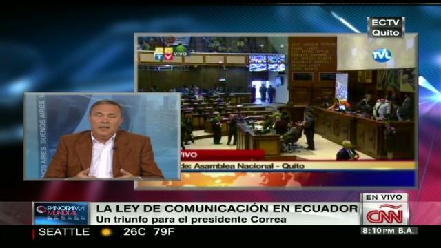 cnnee media law ecuador intvw Gonzalo Peltzer_00022827.jpg