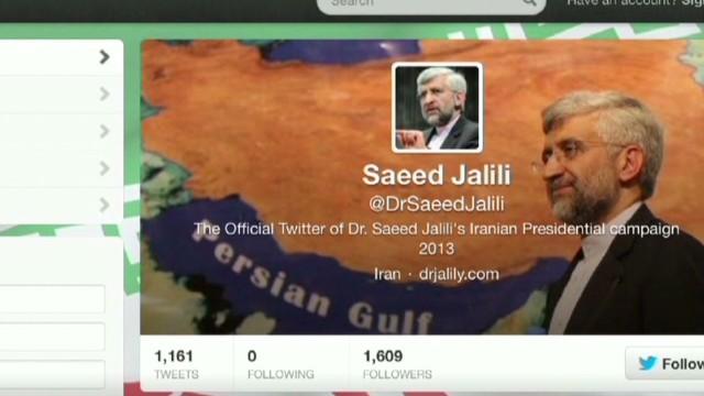 erin dnt sayah iran social media crackdown_00021522.jpg