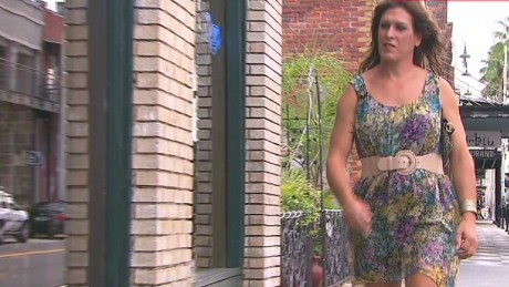 ac day in the life of kristin beck_00034604.jpg