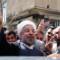 01 iran election 0615