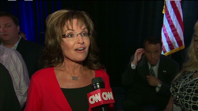 exp pol.palin.steinhauser.interview.political.future.interview_00002001.jpg