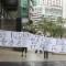 hong kong snowden protest 12