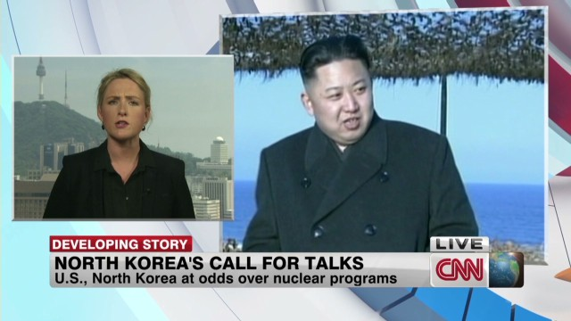 magnay.north.korea.talks_00011824.jpg