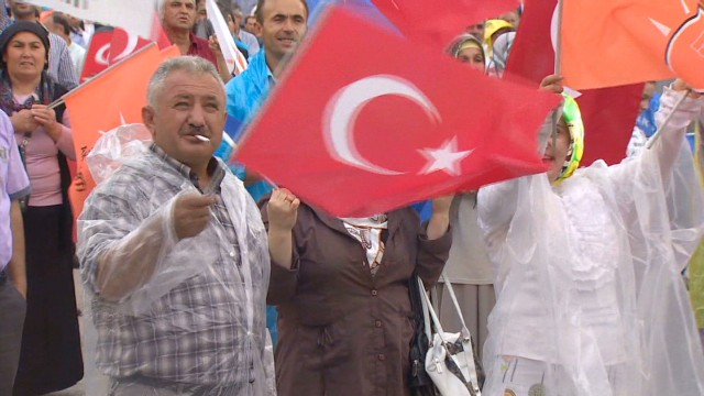 lee.turkey.pro.erdogan.rally_00001309.jpg
