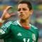 hernandez celebrates goal