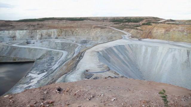 stevens myanmar copper mine_00010608.jpg