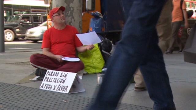 goodman spain beggars_00002412.jpg