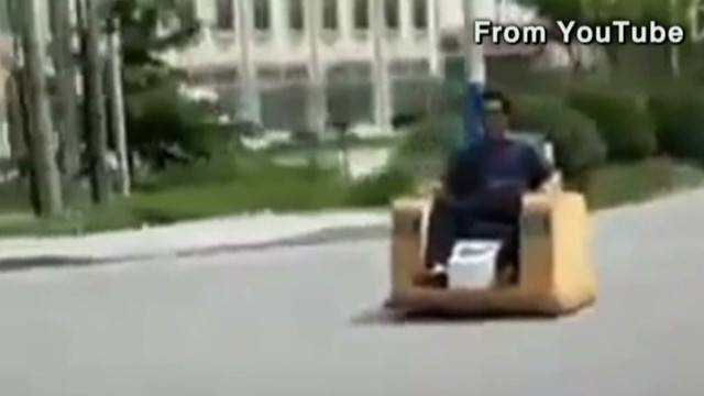 newday awardoftheday guy driving chair  _00003022.jpg