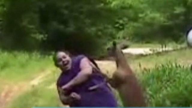 newday man fights deer_00000515.jpg
