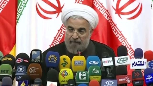 bts iran president rouhani _00000812.jpg