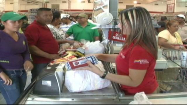 cnnee hernandez venezuela food smuggling_00003630.jpg