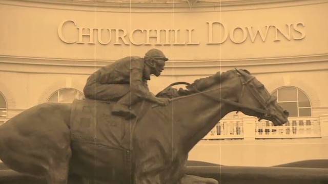 cnnee ag may kentucky derby_00002618.jpg