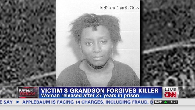 exp nr malveaux grandson forgives killer_00002001.jpg