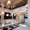 hotels 100 fort garry lobby