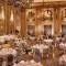 hotels 100 du pont gold ballroom