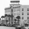 hotels 100 grande colonial 1920s