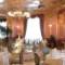 hotels 100 savoy moscow restaurant