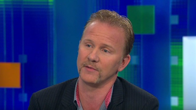 pmt morgan spurlock _00010718.jpg