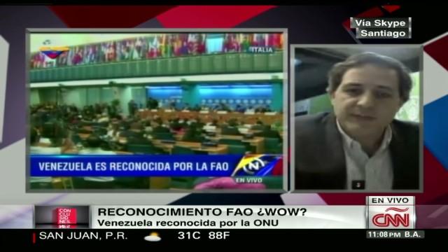 cnnee concl venezuela fao report_00021215.jpg