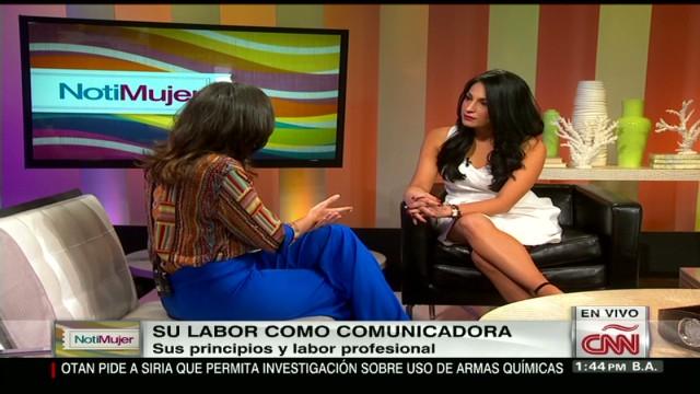 Carla Angola, Notimujer de la semana _00033627.jpg