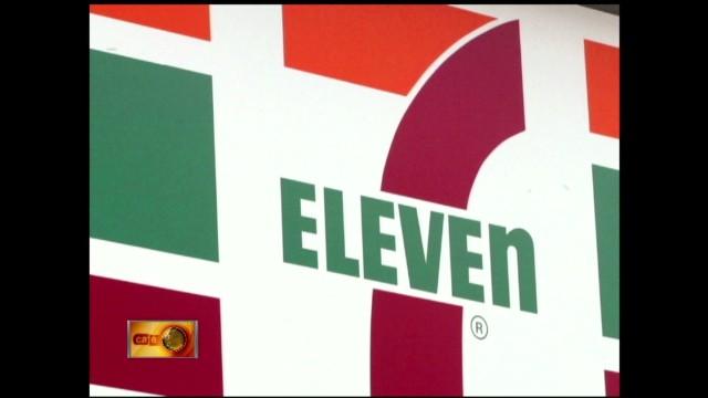 cnnee cafe us seven eleven stores case_00003719.jpg