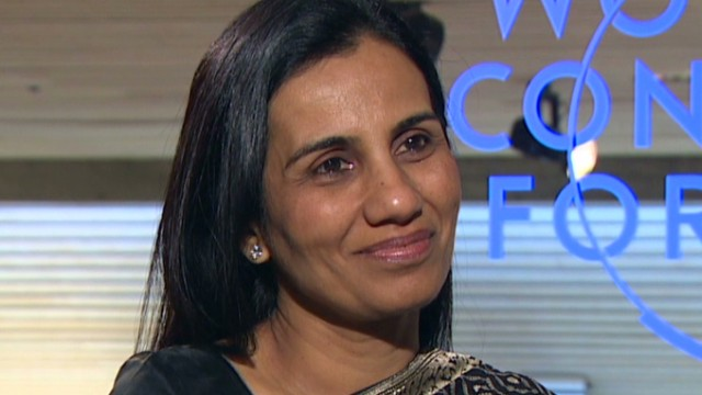 leading women chanda kochhar_00004308.jpg