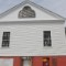 trust abyssinian meeting house portland maine