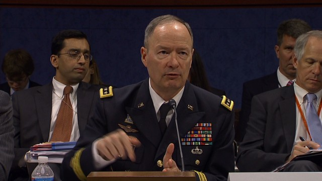 sot nsa hearing himes attacks thwarted_00013712.jpg