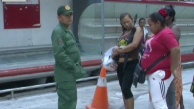 cnnee act venezuela and colombia news_00003816.jpg
